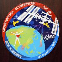 ソユーズ打ち上げパブリックビューイングレポート