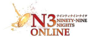 Qエンター、MMORPG「ナインティナイン・ナイツ オンライン」サイト公開