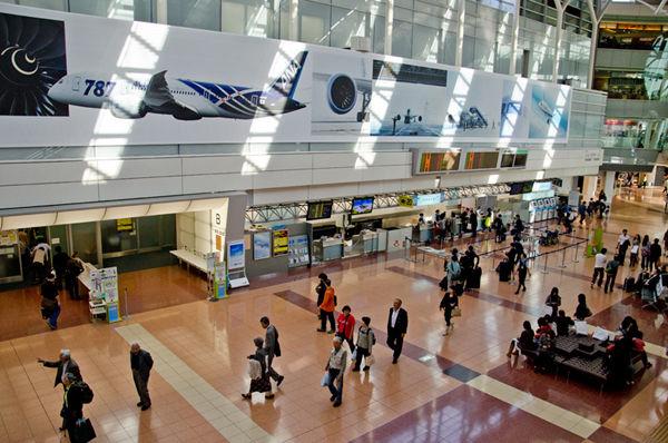 欧米以外の航空会社が新型機のローンチカスタマーになるのは初