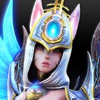 韓国や台湾で高評価の正統派MMORPG「ドラゴナ」ついに日本始動