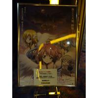 2011年アニメ旬報ベスト10 映画篇