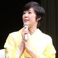 「鬼平外伝 熊五郎の顔」先行上映会レポート