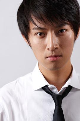 吉田友一の画像 p1_10