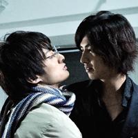 BL小説原作の映画「富士見二丁目交響楽団」