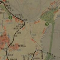 時刻表に載っていた「家」~北海道のバス停のおはなし~