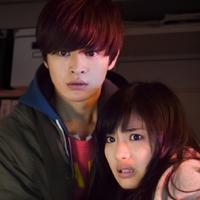 石原さとみ主演で新作映画「貞子3D」公開決定