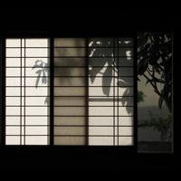 【名作映像案内】逃亡者おりん2