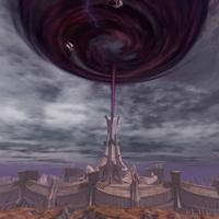 「タワー オブ アイオン」大型アップデート「Episode3.0 キミのドラマ」実装