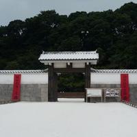 【名映】水戸藩創設四百周年記念映画『桜田門外ノ変』