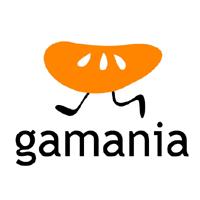 ガマニア、課金プラットフォーム「GASH」をOpenIDに対応