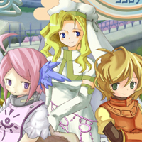 ガリアレボリューションがオンラインゲーム事業への参入を発表、第1弾サービスは「Cocoloa」
