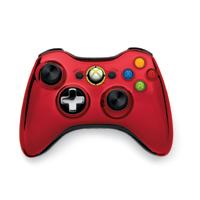 「ドラゴンズドグマ」DLコンテンツが購入特典、Xbox360ワイヤレスコントローラー限定発売