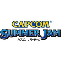 カプコン最新タイトルを集めたファンイベント「CAPCOM SUMMER JAM」開催決定
