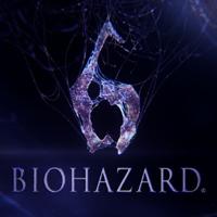 「バイオハザード6」では、傷を追っても再生しつづけるジュアヴォが登場