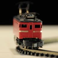 【無所可用】第41話 最新技術を追いかけた48年前の鉄道模型…