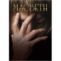 アニメ「僕等がいた」の矢野元晴役・矢崎広が今夏舞台「MACBETH」で初主演
