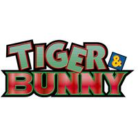 「TIGER&BUNNY」劇場版第一弾公開日は9月22日に決定