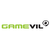 韓国・ゲームヴィル、1年で2倍の成長を記録した四半期実績を発表