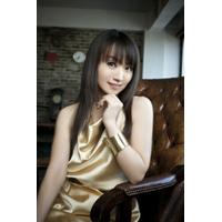 水樹奈々、28枚目のシングル8月1日に発売!平安神宮でのスペシャルライブも決定!