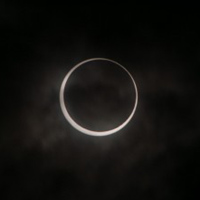 「金環日食」=「金星」が関係していると勘違いしてしまう人が続出!?