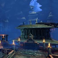 MMORPG「TERA」、レベルキャップを60まで開放した大規模アップデート「アルゴンの女王 PART.1」を実施