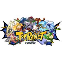 新作ブラウザゲーム「トイ・プラネット」、5月30日よりβサービス開始