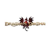 カプコン、「ドラゴンズドグマ」完成発表会の様子をWeb生中継で配信
