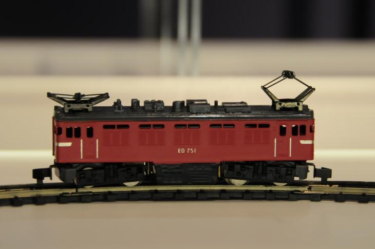 ED75(1)
