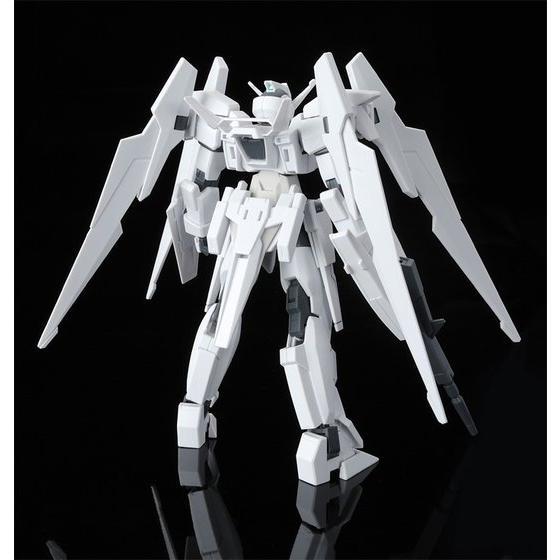 ガンダムAGE-2 特務隊仕様
