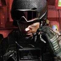 ハンゲーム、オンラインFPS「SPECIAL FORCE 2」のオープンβテストを開始