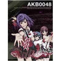 アニメ「AKB0048」がソロ写真集出版をかけ、ハンゲーム「アバターPure」でバーチャル握手会を開催
