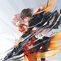 新ゲームブランドConteride、人気アニメ「魔法少女まどか☆まぎか」、「Fate/Zero」、「ギルティクラウン」3タイトルのゲーム化を発表