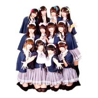 アニサマ2012、アフィリアグループ選抜メンバーユニットとPERSONA4 MUSIC BANDが参戦