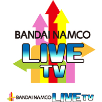 6月22日の「バンダイナムコライブTV」は「東京おもちゃショー」特集!22時から生配信!
