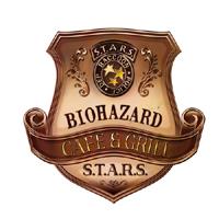 「バイオハザード」公式レストランが1年間限定で渋谷PARCOにオープン
