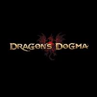カプコン55作目のミリオンヒット「ドラゴンズドグマ」、発売開始からわずか1カ月で全世界100万本出荷