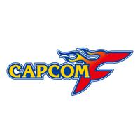 カプコン専用の電子書籍新レーベル「カプコンF」7月6日にサービス開始