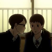 アニメ「坂道のアポロン」、薫と千太郎の演奏吹き替えミュージシャンらによるジャズライヴ決定
