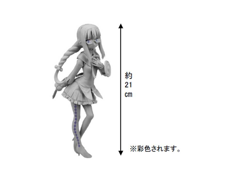 暁美ほむら プレミアムフィギュア スペシャルver.PART2