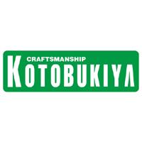 コトブキヤ、新フィギュアシリーズを「ワンダーフェスティバル2012[夏]」で発表