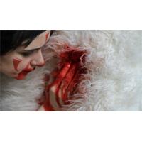 「もののけ姫」イギリスの劇団が舞台化
