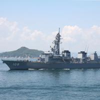 海上自衛隊、海軍時代からの伝承最高機密200種中48種の情報を公開