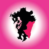 日本で一番エロい事を検索しているのは「宮崎県民」