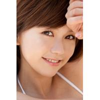仙台で開催される「アイルーでパズルー」店頭体験会にタレントの虎南有香さんが登場