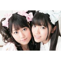 """人気声優ユニット""""ゆいかおり""""の最新シングルが10月31日にリリース決定"""