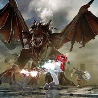 「マビノギ英雄伝」、8月22日24名参加可能の「騎士団レイド」とペットが追加