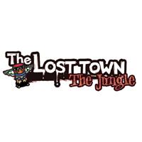迫りくるゾンビを撃退しキャンプを守りきれ!「The Lost Town - The Jungle -」配信開始