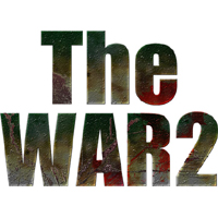 「TheWAR2」、3種のアイテムがもらえる「EX士官実装キャンペーン」を開催