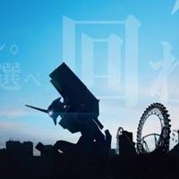 東京ドームシティ、120万相当のヱヴァンゲリヲン初号機フュギュアプレゼント