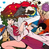 トムス、 「京都国際マンガ・アニメフェア2012」へ出展